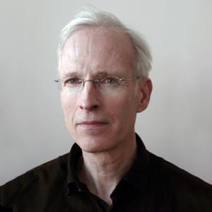Jaco van der Vaart's Profile