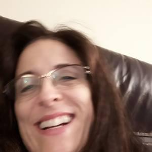 Kimberly DiNatale's Profile