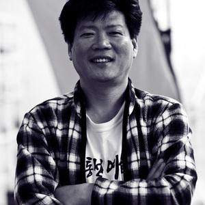 Il Jung's Profile