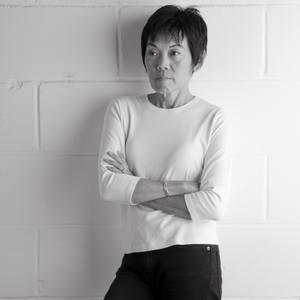 Sharon Yamamoto's Profile