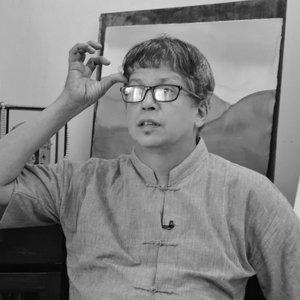prashant prabhu's Profile