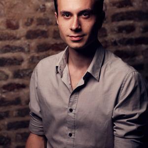 David Koronczi