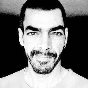 Joao Galrao's Profile