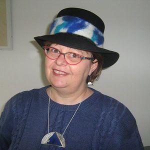 Anna Banfhile