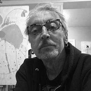 Jim Ferringer's Profile