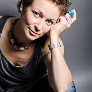 Olga Abramova's Profile