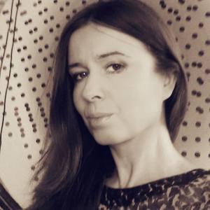 Mirella Rylewicz's Profile