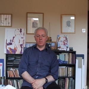 David Watmough