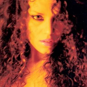 Luccia Lignan's Profile