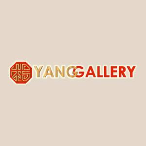 YANG GALLERY's Profile