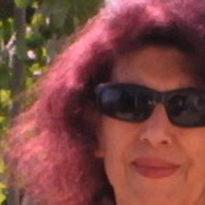 Assia Hobeika Massabki