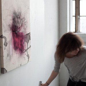 Emily Stoddart