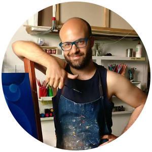 Martin Cambriglia's Profile
