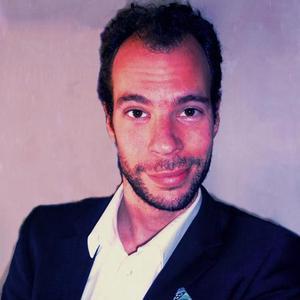 Fabien Bruttin's Profile