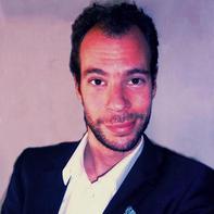 Fabien Bruttin