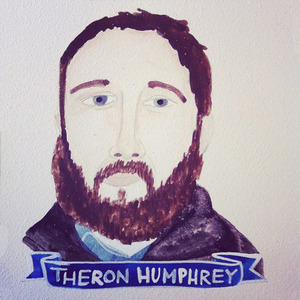 Theron Humphrey