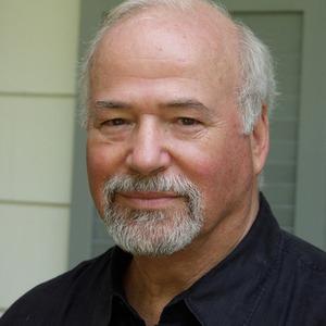Ken Resen's Profile