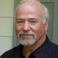 Ken Resen