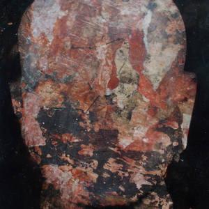 Claudio Cecchetti's Profile