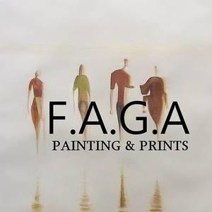 Faga Art