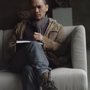 Si Luo's Profile