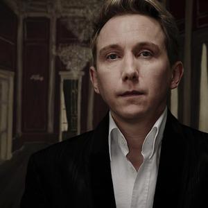 Rupert Dixon 's Profile