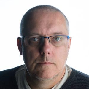 Steven H Brown's Profile
