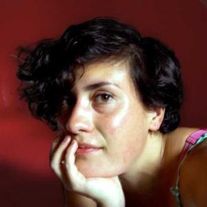 Cora Vidal