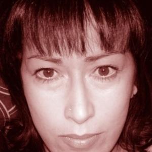 Klarita Pandolfi's Profile