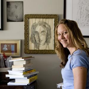 Christine Baczek