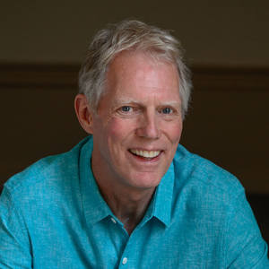 Christopher Kennedy's Profile