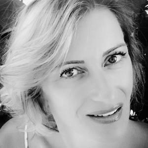 Nena Stojanovic's Profile