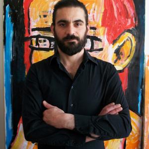 Alessandro Costantino's Profile