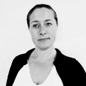 Sarah Hyder's Profile
