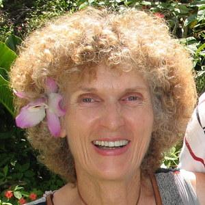 Karen Mortensen's Profile