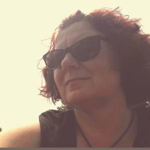 Andrea Doering's Profile