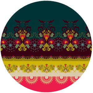 Aiysle Designs's Profile