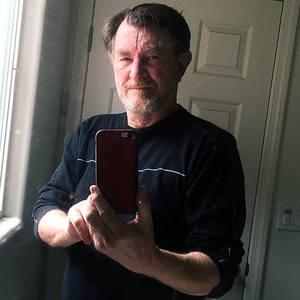 Geoff Greene's Profile