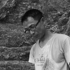 Dong Jiang Zeng