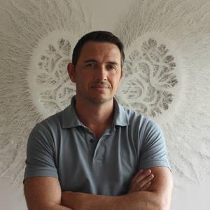 Rogan Brown's Profile