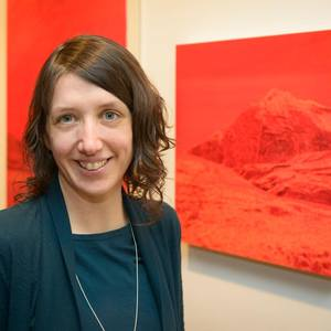 Marie Elaine Lalonde