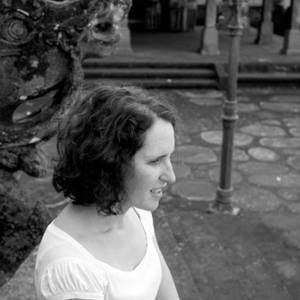 Beatriz Valiente