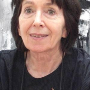 Marianne Roetzel's Profile
