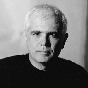Dimitris Koukos