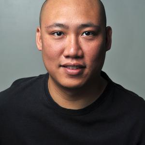 J Consunji's Profile