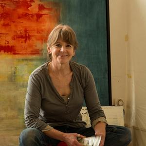 Helen Acklam's Profile