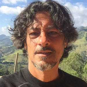 Fernando Dassan's Profile