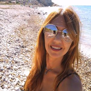 Marisa Añon's Profile