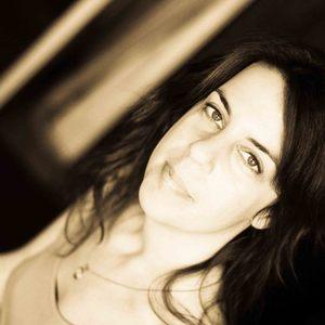 Agnes Szikra's Profile