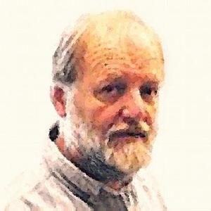 Eric Schaap